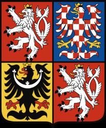 Exekutorský úřad Praha 10